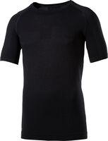 Timpas shirt
