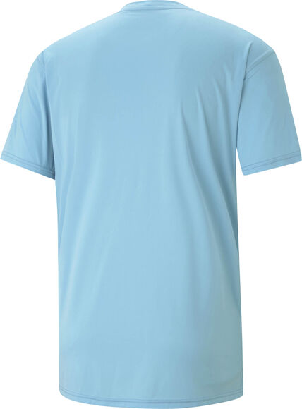 Manchester City FC Warming-Up t-shirt
