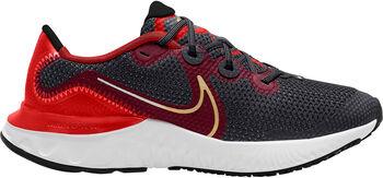 Nike Renew Run kids hardloopschoenen