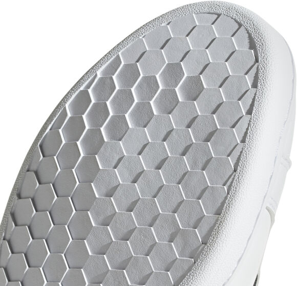 Grand Court sneakers