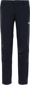 The North Face Tanken STSHL broek Heren Zwart