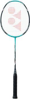 Yonex Voltric Power Assault badmintonracket Heren Blauw