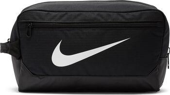 Nike Brasilia schoenentas Zwart