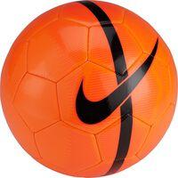 Nike Mercurial Fade voetbal Oranje
