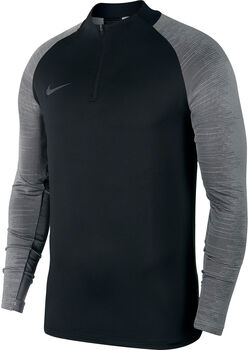 Nike Dry Strike Drill shirt Heren