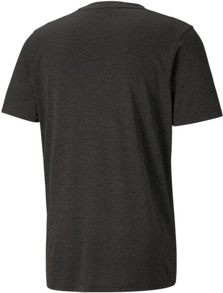 Train Favorite Heather t-shirt