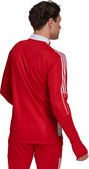 Ajax Tiro Longsleeve trainingsshirt 21/22