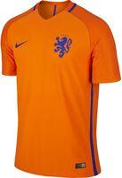 Nederlands Elftal Match Home shirt