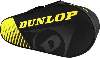 Dunlop Play padeltas Zwart