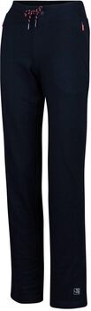 Sjeng Sports Sophie joggingbroek Dames Blauw