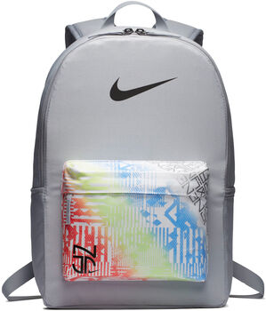 Nike Neymar Jr. rugzak kids Grijs