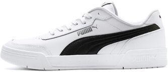 Caracal sneakers