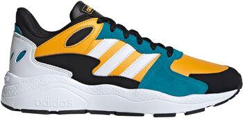 ADIDAS Chaos sneakers Heren Geel