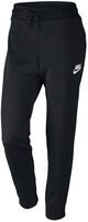 Sportswear Advance 15 pant