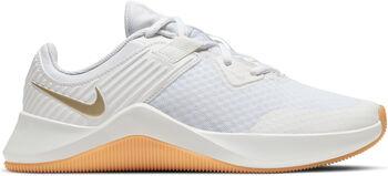 Nike MC Trainer fitness schoenen Dames Wit