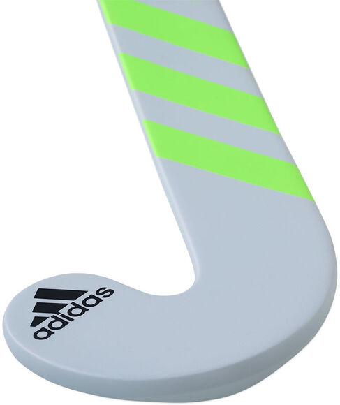 FLX Compo 4 hockeystick
