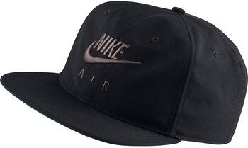 Nike Sportswear Pro pet Zwart