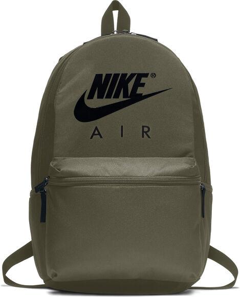 Air Backpack