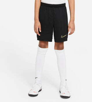 Nike Dry Academy 21 broek Jongens