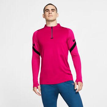 Nike Dri-FIT Strike Heren Rood