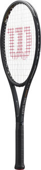 Pro Staff 97 V13.0 tennisracket