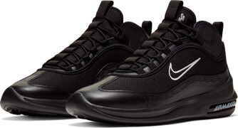 Air Max Axis Mid sneakers