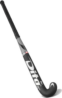 Compotec C70 X-Bow hockeystick