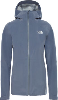 The North Face Apex Flex DryVent™ jack Dames Grijs
