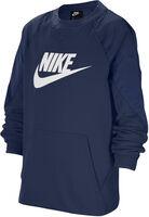 Sportswear kids hoodie