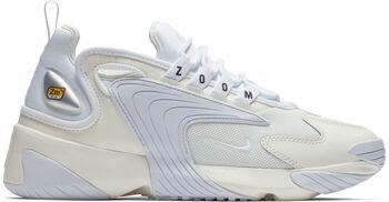 Nike Zoom 2K sneakers Dames Neutraal