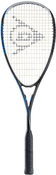 Dunlop Tempo Elite 3.0 squasracket Heren Zwart