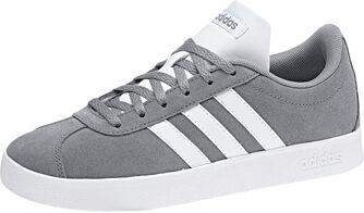 VL Court 2.0 K sneakers
