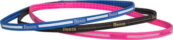 Reece Non-Slip haarbandjes (3 paar) Grijs