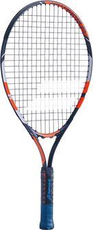 Ballfighter 23 jr tennisracket
