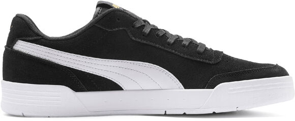 Caracal SD sneakers