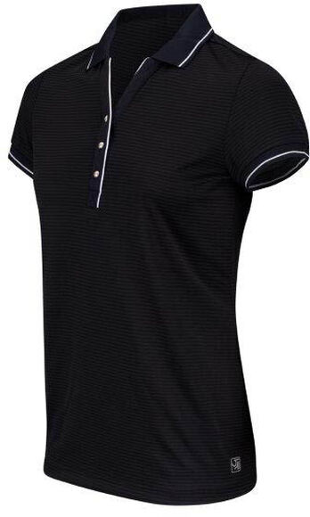 Slam shirt