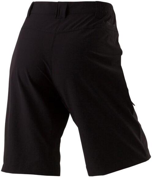 Manika short