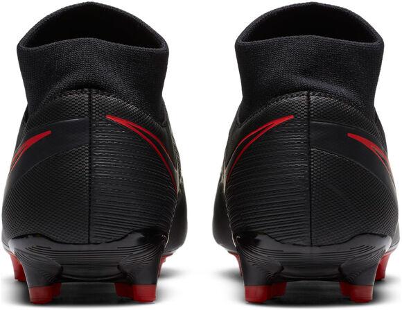 Superfly 7 Academy FG/MG voetbalschoenen