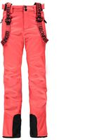 lustra jr girls snowpants