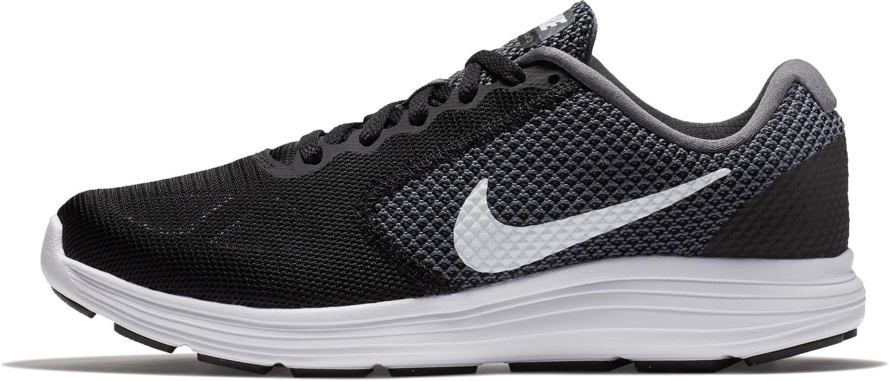 Hardloopschoenen Hardloopschoenen Nike Hardloopschoenen 3 Revolution Revolution Revolution 3 Revolution Nike Nike Hardloopschoenen 3 Nike 3 Nike Revolution 5aR0qaAx