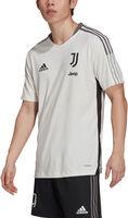 Juventus Tiro trainingsshirt 21/22