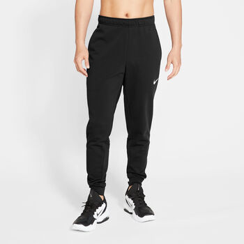 Nike Dry Tapered broek Heren