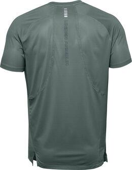 Qualifier Iso-Chill Run t-shirt