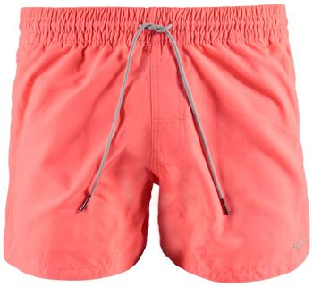 Brunotti Crunot beachshort Heren Roze