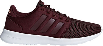 ADIDAS Cloudfoam Racer sneakers Dames Rood
