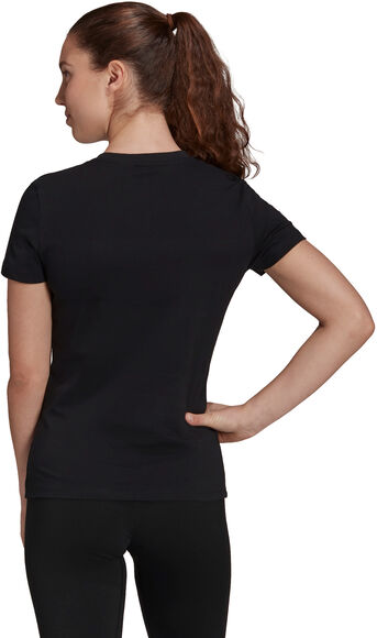 Terrex Classic Logo T-shirt