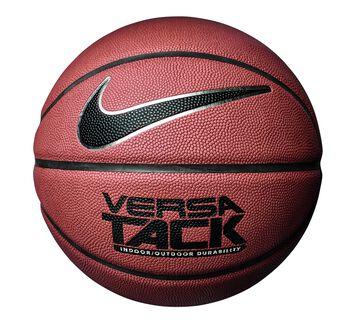 Nike Versa Tack 8P basketbal Bruin