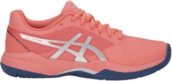 Asics GEL-Game 7 tennisschoenen Dames Roze