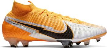 Nike Superfly 7 NewLight FG Voetbalschoenen Heren Oranje