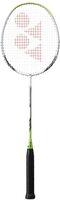 Nanoray Beta badmintonracket